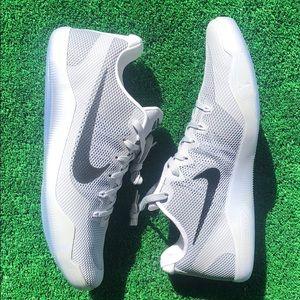 Nike Kobe Bryant XI 11 TB Promo mamba